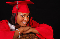 Courtney's Graduation Shoot 2011