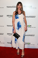 Amazon Studios Premiere Of Transparent