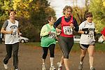 2007-11-11 Preston Park 08 Women