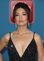 05 November 2018 - Hollywood, California - Ming-Na Wen &quot;Ralph Breaks The Internet&quot; Los Angeles Premiere held at El Capitan Theater. <br /> <br /> CAP/ADM/FS<br /> &copy;FS/ADM/Capital Pictures