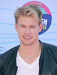 Chord Overstreet at FOX's 2012 Teen Choice Awards held at The Gibson Ampitheatre in Universal City, California on July 22,2012                                                                               © 2012 Hollywood Press Agency
