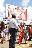 MAURITIUS, Flacq, the largest open air market in Mauritius, Flacq Market