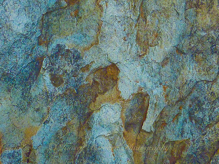 &quot;ETCHING IN TIME&quot;<br />
