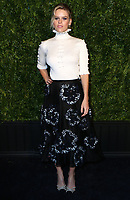 www.acepixs.com<br /> <br /> April 24 2017, New York City<br /> <br /> Actress Alice Eve arriving at the Chanel Artists Dinner during the 2017 Tribeca Film Festival on April 24, 2017 in New York City.<br /> <br /> By Line: Nancy Rivera/ACE Pictures<br /> <br /> <br /> ACE Pictures Inc<br /> Tel: 6467670430<br /> Email: info@acepixs.com<br /> www.acepixs.com