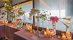 2016 05 28 Rainbow Room DeNicola Wedding