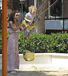 September 16th 2012   Exclusive <br />
