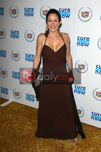 Patricia Heaton<br />at Cure Autism Now's CAN:DO Gala. Regent Beverly Wilshire Hotel, Beverly Hills, CA. 11-06-05<br />Jason Kirk/DailyCeleb.com 818-249-4998