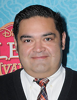 """16 July 2016 - Beverly Hills, California. Joseph Nunez. Arrivals for the Los Angeles VIP screening for Disney's """"Elena of Avalor"""" held at Paley Center for Media. Photo Credit: Birdie Thompson/AdMedia"""