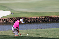 Jack Singh Brar (ENG) during the final round of the Alfred Dunhill Championship, Leopard Creek Golf Club, Malelane, South Africa. 1/12/2019<br /> Picture: Golffile | Shannon Naidoo<br /> <br /> <br /> All photo usage must carry mandatory copyright credit (© Golffile | Shannon Naidoo)