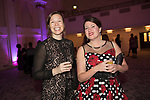 CIPR South of England and Channel Islands PRide Awards 2017.<br /> Bristol Grand Hotel<br /> 17.11.17<br /> &copy;Steve Pope - Fotowales
