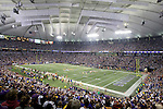 2013-NFL-Wk9-Redskins at Vikings