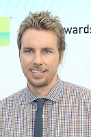 SANTA MONICA, CA - AUGUST 19: Dax Shepard at the 2012 Do Something Awards at Barker Hangar on August 19, 2012 in Santa Monica, California. Credit: mpi21/MediaPunch Inc. /NortePhoto.com<br />