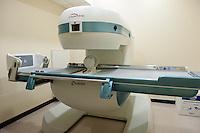 141112_CAM_MRI_OMNI