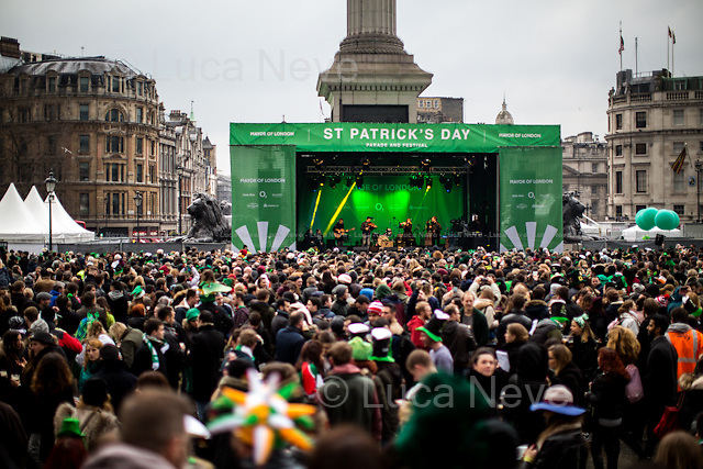 CrossHarbour.<br />