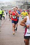 2015-11-15 Brighton10k 55 SB Finish