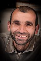 Gente di Kososvo, ritratti per l'Istituto di Statistica Kosovaro