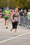 2017-10-08 ChichesterHalf 05 HM
