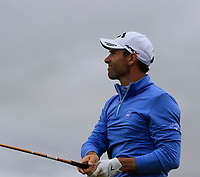 Oliver Wilson (ENG) tees off the 15th tee during Saturday's Round 3 of the Dubai Duty Free Irish Open 2019, held at Lahinch Golf Club, Lahinch, Ireland. 6th July 2019.<br /> Picture: Eoin Clarke | Golffile<br /> <br /> <br /> All photos usage must carry mandatory copyright credit (© Golffile | Eoin Clarke)