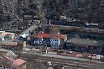 Sanahin, Lori Province