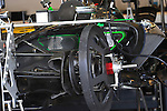 McLaren - Mercedes MP4-29<br />  Foto &copy; nph / Mathis