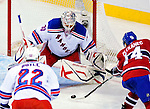2010-01-23 NHL: Rangers at Canadiens