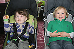 Aaron Skerritt and Derry Finlay at the Coffee Morning Fundraiser in aid of Trocaire organised by Inse Bay Residents...Photo NEWSFILE/Jenny Matthews.(Photo credit should read Jenny Matthews/NEWSFILE)....This Picture has been sent you under the condtions enclosed by:.Newsfile Ltd..The Studio,.Millmount Abbey,.Drogheda,.Co Meath..Ireland..Tel: +353(0)41-9871240.Fax: +353(0)41-9871260.GSM: +353(0)86-2500958.email: pictures@newsfile.ie.www.newsfile.ie.FTP: 193.120.102.198.