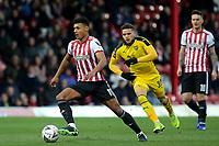 Brentford vs Oxford United 05-01-19