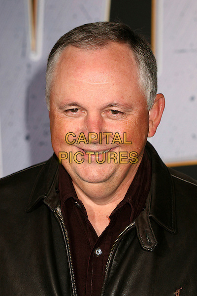 "RICHARD COOK (Chairman of Walt Disney Studios).""Wild Hogs"" Los Angeles Premiere at the El Capitan Theatre, Hollywood, California, USA..February 27th, 2007.headshot portrait .CAP/ADM/BP.©Byron Purvis/AdMedia/Capital Pictures"