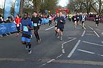 2020-03-08 Cambridge Half 006 PT Start int