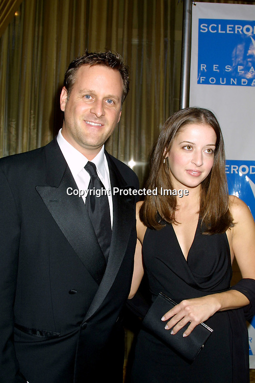 ©2002 KATHY HUTCHINS / HUTCHINS PHOTO.COOL COMEDY , HOT CUISINE.BENEFITNG THE SCHLERADERMA FOUNDATION.BEVERLY WILSHIRE HOTEL, .BEVERLY HILLS,CA.NOVEMBER 1, 2002..DAVE COLLIER
