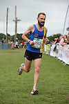 2016-06-19 Shrewsbury Half 02 AB Finish