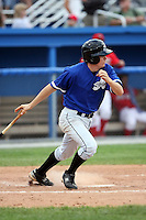 New York-Penn League 2008
