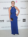 Chelsea Handler at the 21st Annual Elton John AIDS Foundation Academy Awards Viewing Party held at The City of West Hollywood Park in West Hollywood, California on February 24,2013                                                                               © 2013 Hollywood Press Agency