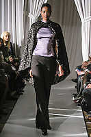 b Michael AMERICA Couture Fall 2012