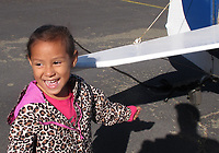 EAA Young Eagles Rally | Lampson Field Airport