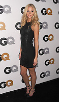 GQ Men Of The Year Party - Los Angeles