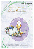 Isabella, COMMUNION, KOMMUNION, KONFIRMATION, COMUNIÓN, paintings+++++,ITKE121915P-L,#U#