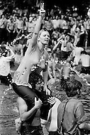 Washington, DC. May 9th,1970.<br />