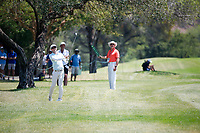 Dylan Frittelli (RSA) during the 3rd round at the Nedbank Golf Challenge hosted by Gary Player,  Gary Player country Club, Sun City, Rustenburg, South Africa. 10/11/2018 <br /> Picture: Golffile | Tyrone Winfield<br /> <br /> <br /> All photo usage must carry mandatory copyright credit (&copy; Golffile | Tyrone Winfield)