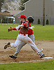Coquille-Illinois Valley Baseball