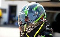 27-29 April, 2012, Houston, Texas USA, Alexis DeJoria, Patron, Toyota Camry, funny car @2012, Mark J. Rebilas
