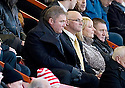 01/01/2011   Copyright  Pic : James Stewart.sct_jsp006_hamilton_v_motherwell  .:: RANGERS ASSISTANT MANAGER ALLY MCCOIST WATCHES FROM THE STAND   ::.James Stewart Photography 19 Carronlea Drive, Falkirk. FK2 8DN      Vat Reg No. 607 6932 25.Telephone      : +44 (0)1324 570291 .Mobile              : +44 (0)7721 416997.E-mail  :  jim@jspa.co.uk.If you require further information then contact Jim Stewart on any of the numbers above.........