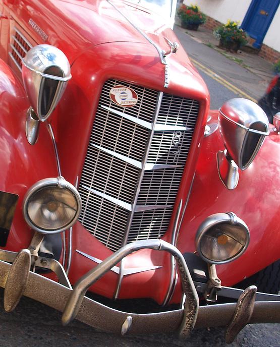 Car Images, Car Photos, Vintage Cars, Classic Cars, Car Pictures, Motorcar Images, Motorcar Pictures, imagetaker!, imagetaker1, pete barker, peter barker, Rides,Vintage Cars, Old Cars,