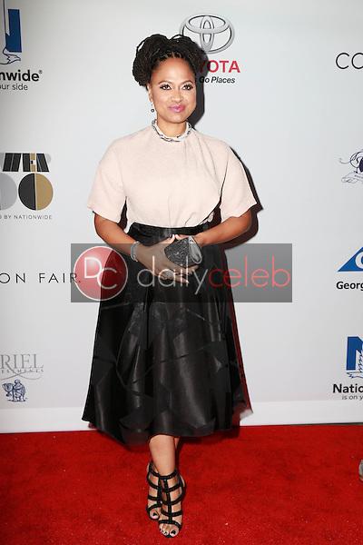 Ava DuVernay<br /> at the Ebony Power 100 Gala, Avalon, Hollywood, CA 11-19-14<br /> David Edwards/Dailyceleb.com 818-249-4998