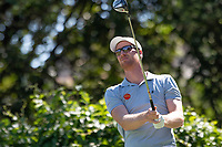 Will Besseling (NED) during the 3rd round of the Alfred Dunhill Championship, Leopard Creek Golf Club, Malelane, South Africa. 30/11/2019<br /> Picture: Golffile | Shannon Naidoo<br /> <br /> <br /> All photo usage must carry mandatory copyright credit (© Golffile | Shannon Naidoo)
