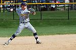 16 ConVal Baseball v 03 Souhegan