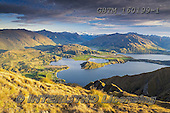 Tom Mackie, LANDSCAPES, LANDSCHAFTEN, PAISAJES, photos,+Lake Wanaka, New Zealand, Roy's Peak, Tom Mackie, Worldwide, atmosphere, atmospheric, beautiful, cloud, clouds, dramatic outd+oors, holiday destination, horizontally, horizontals, mountain, mountainous, mountains, mountainside, restoftheworldgallery,+scenery, scenic, tourist attraction, vacation, water's edge, weather,Lake Wanaka, New Zealand, Roy's Peak, Tom Mackie, Worldw+ide, atmosphere, atmospheric, beautiful, cloud, clouds, dramatic outdoors, holiday destination, horizontally, horizontals, mo+,GBTM160199-1,#l#