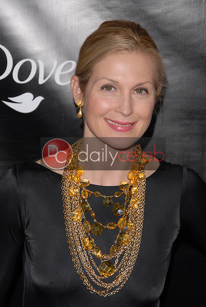 Kelly Rutherford<br />