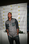 Soccer Player Zat Knight Attends GREENHOUSE Hosts Three Year Anniversary Party With Special Guest DJ Set By Taryn Manning, NY   11/10/11