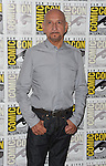 Ben Kingsley at the Boxtrolls Panel at Comic-Con 2014  held at The Hilton Bayfront Hotel in San Diego, Ca. July 26, 2014.